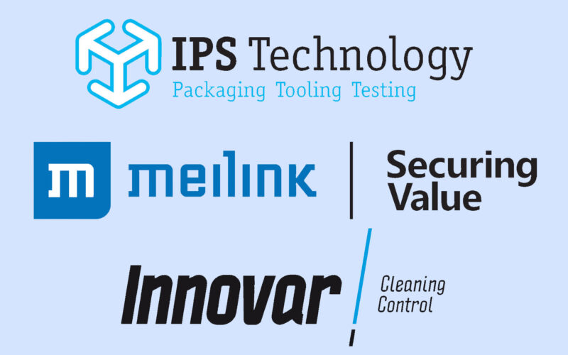 Meilink verwerft belang van 100% in IPS Technology